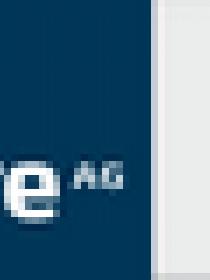 index_cz